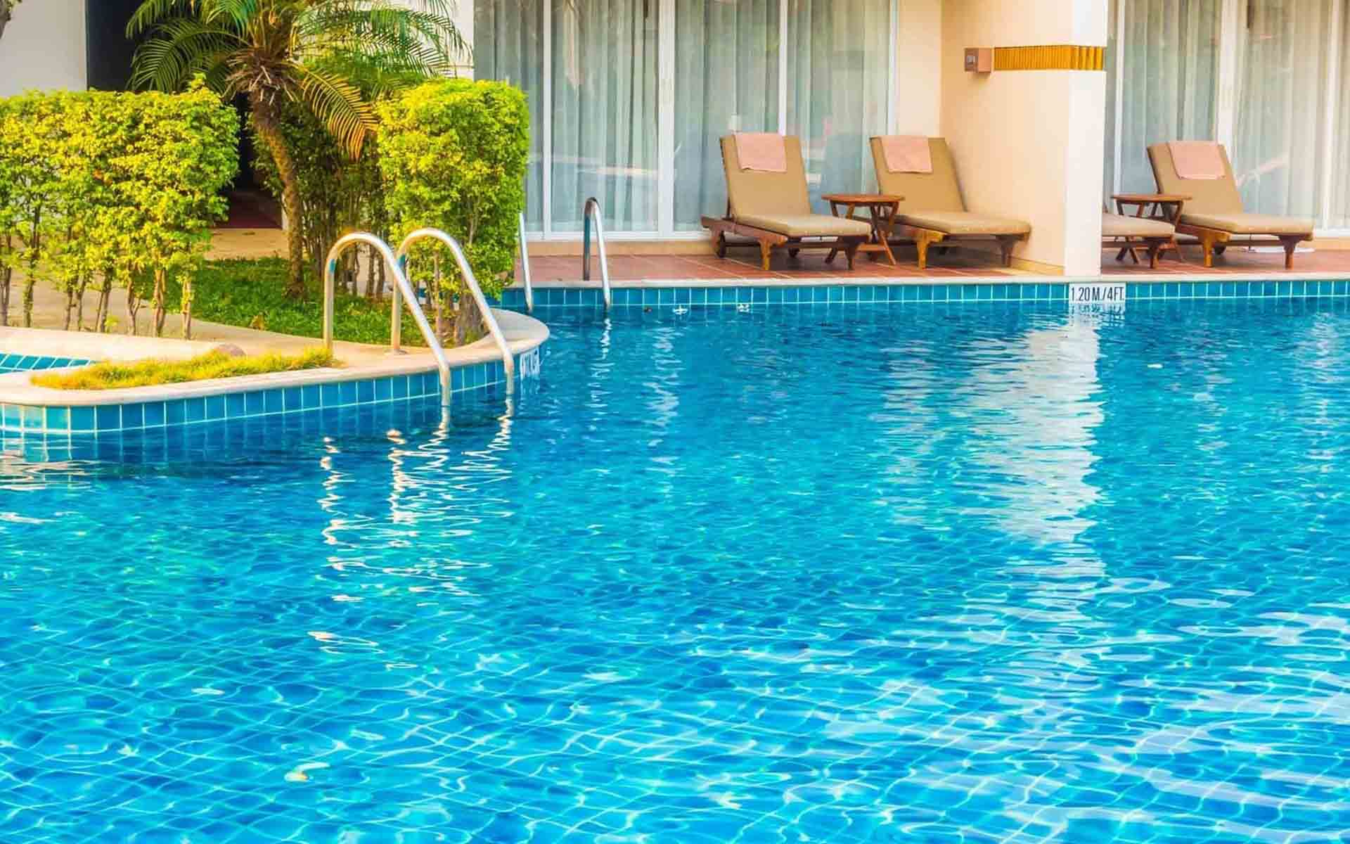 Make Your Swimming Pool Dreams a Reality on the Gold Coast